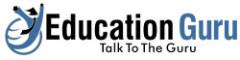 Education Guru