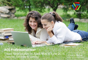 Indus_ACS_FB banner_Mar 2016